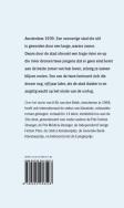 Over het water - H.M. van den Brink  - 2